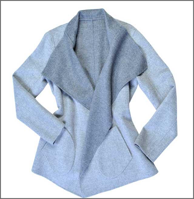 Grey female cost